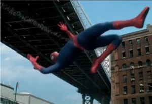 Is-Spider-Man-the-One-Who-would-win-in-a-bullet-dodge-off--Peter-Parker-or-Neo